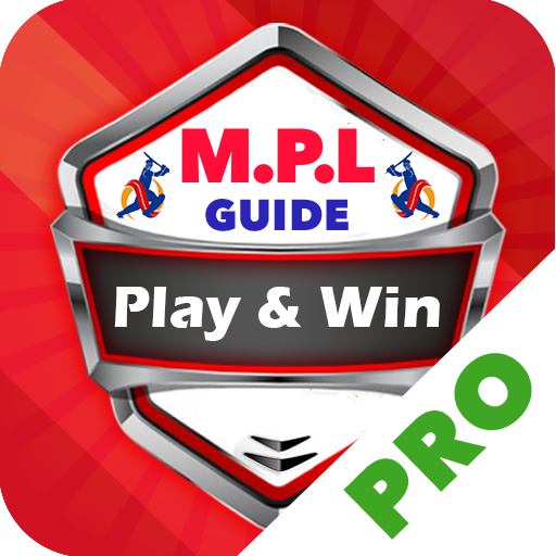 MPL Game Pro Guide – Earn Money from MPL Game Pro APK MOD (Unlimited Money) 1.0.1