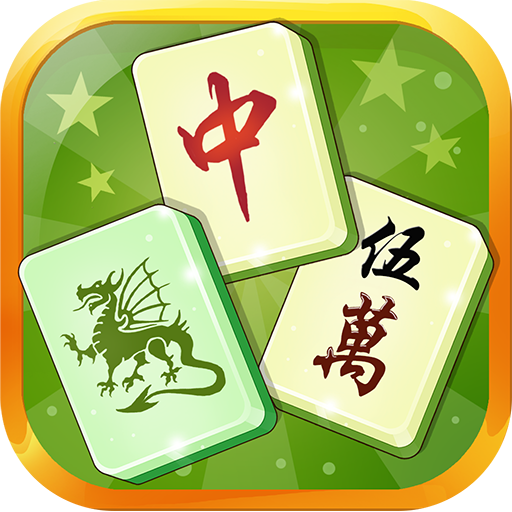 Mahjong APK MOD (Unlimited Money) 1.16.2