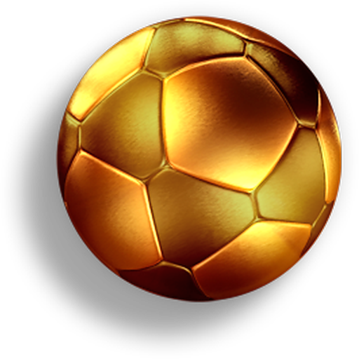 Manager League Football APK MOD (Unlimited Money) 0.6.1