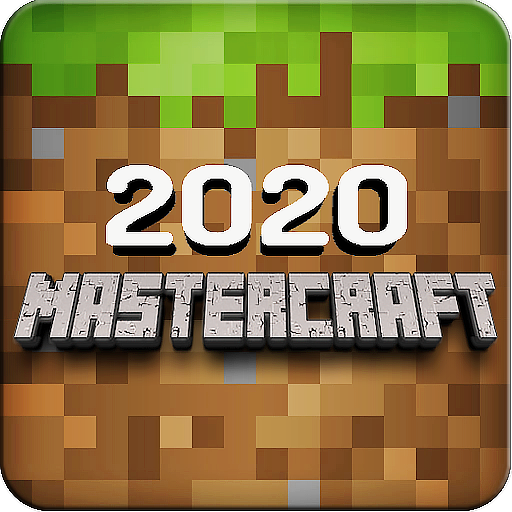 Mastercraft 2020 APK MOD (Unlimited Money) 1.3.53