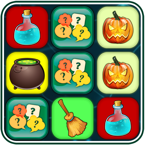 Match Cards APK MOD (Unlimited Money) 1.0.7
