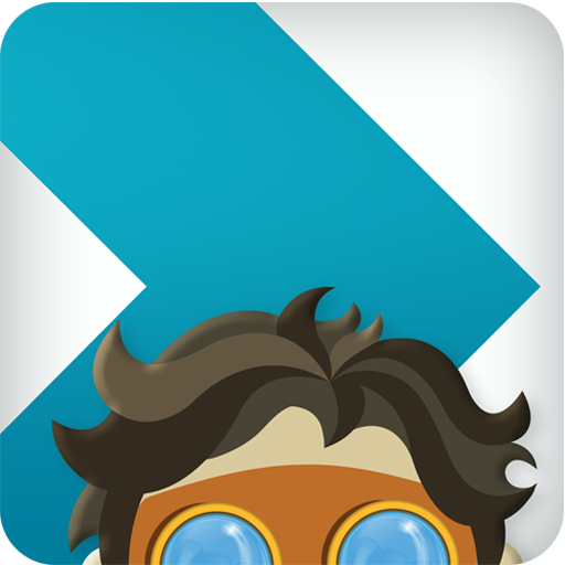 Math with Zoombers   APK MOD (Unlimited Money) 1.03.52