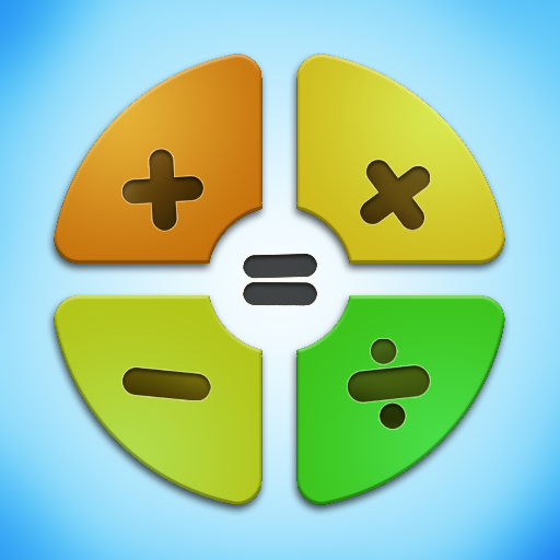 Matiko – Learn Mathematics APK MOD (Unlimited Money) 1.2