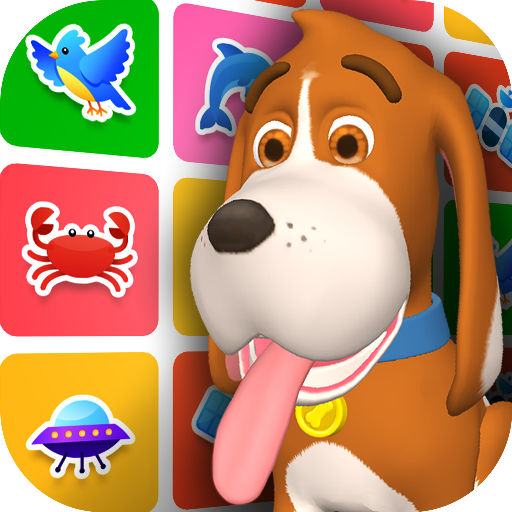 Memory game for kids APK MOD (Unlimited Money) 1.1.0