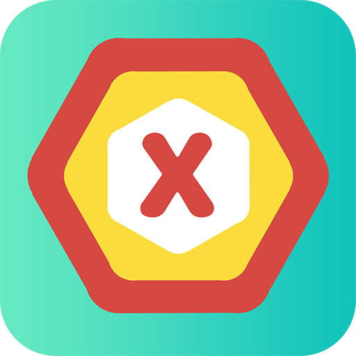 Merge Number X – Hexa Block Puzzle APK MOD (Unlimited Money) 1.0.2