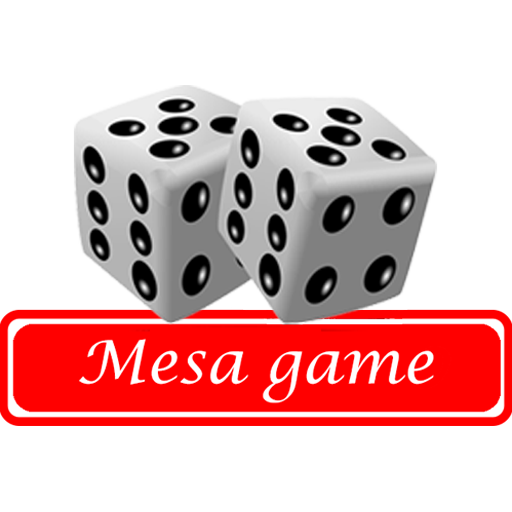 Mesa Game Monopoly. APK MOD (Unlimited Money) 1.77