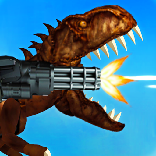 Mexico Rex APK MOD (Unlimited Money) 17