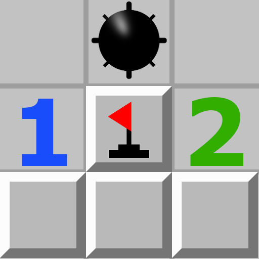 Minesweeper Pro APK MOD (Unlimited Money) 1.0