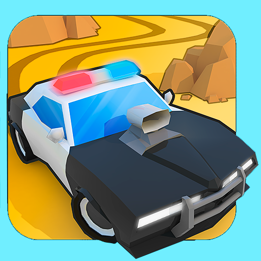 Mini Cars Driving – Offline Racing Game 2020 APK MOD (Unlimited Money) 1.0.4