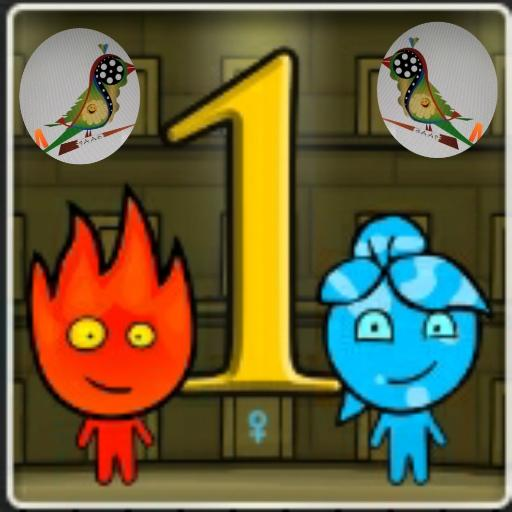 Mitro Fire Water-The Ind Game1 APK MOD (Unlimited Money) 1