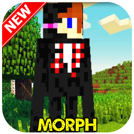 Morph Mod APK MOD (Unlimited Money) 4.0