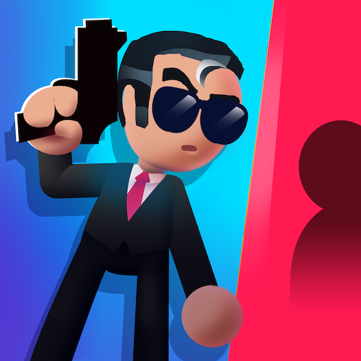 Mr Spy : Undercover Agent APK MOD (Unlimited Money) 1.8.1