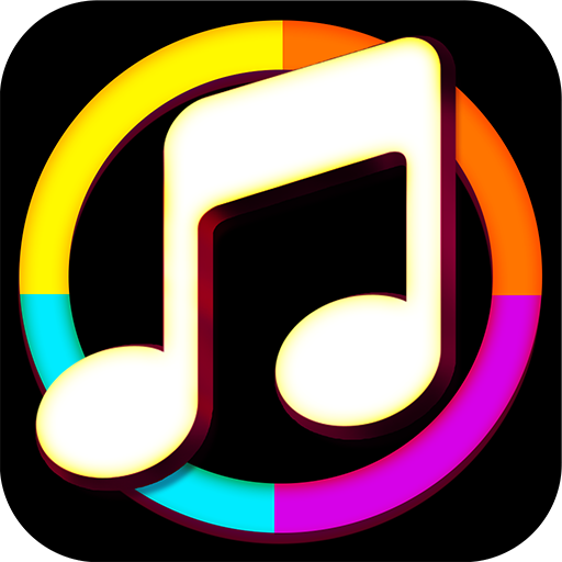 Music Trivia Master APK MOD (Unlimited Money) 1.97