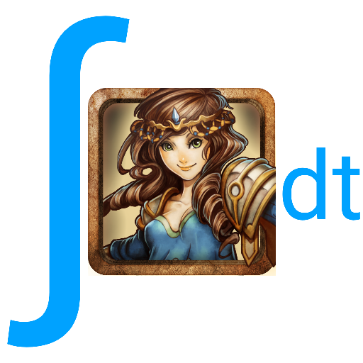 MyTosWiki – Mathematician of Tower of Saviors  APK MOD (Unlimited Money) 1.0.0.111com.stundpage.nimi.fruit.blender