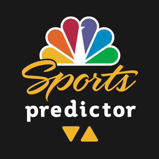 NBC Sports Predictor APK MOD (Unlimited Money) 658