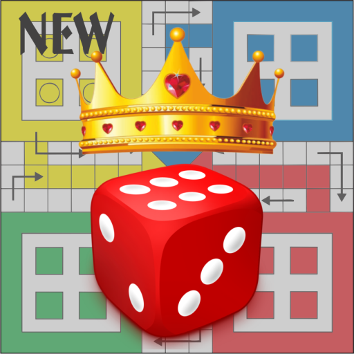 New Ludo King 2020 APK MOD (Unlimited Money) 2.0