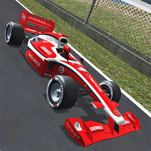 New Top Speed Formula Car Racing Games 2020 APK MOD (Unlimited Money) 1.1