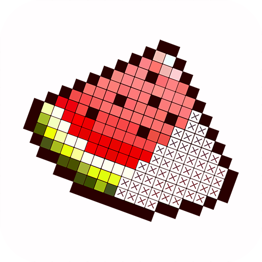 Nonogram-Logic Picture Cross & Picross Puzzles APK MOD (Unlimited Money) 1.0.3