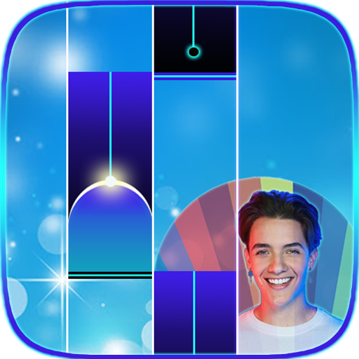 Now United Piano Game APK MOD (Unlimited Money) 2.0
