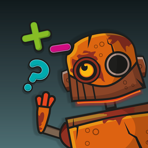 NumBots APK MOD (Unlimited Money) 1.2.60