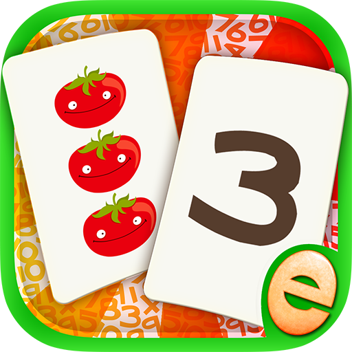 Number Games Match Game Free Games for Kids Math APK MOD (Unlimited Money) 2.4.0