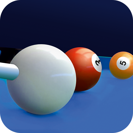 Nurex Billiards : 8 Pool APK MOD (Unlimited Money) 1.3