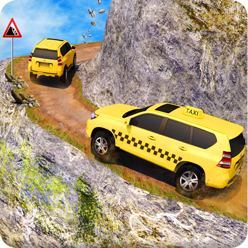 Offroad Car Real Drifting 3D – Free Car Games 2020 APK MOD (Unlimited Money) 1.0.5