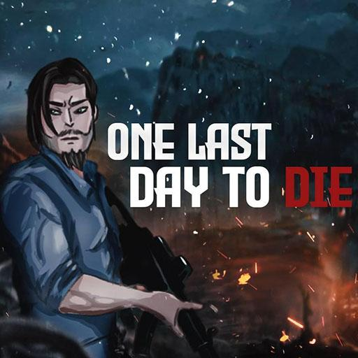 One last day to die: Survival 2D APK MOD (Unlimited Money) 1.0.116