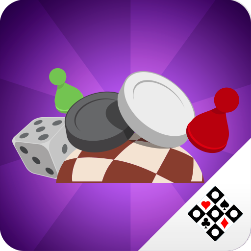 Online Board Games – Dominoes, Chess, Checkers  APK MOD (Unlimited Money) 106.1.19