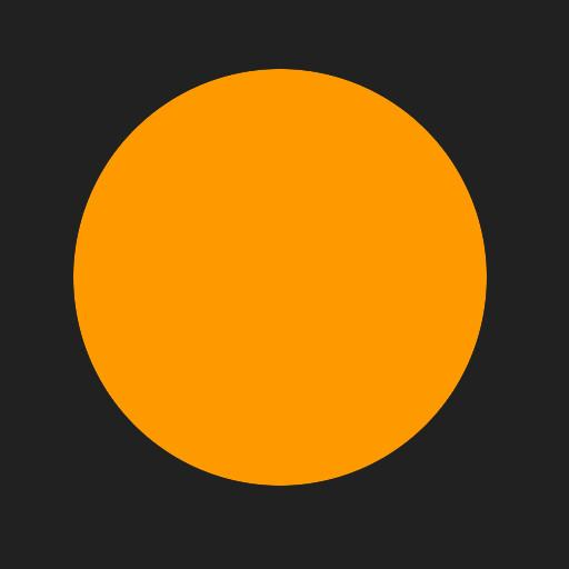 Orange game APK MOD (Unlimited Money) 1.21