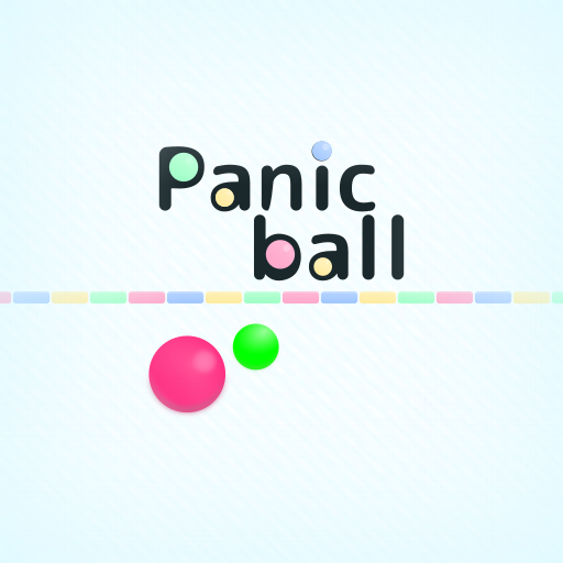 PanicBall APK MOD (Unlimited Money) 1.4
