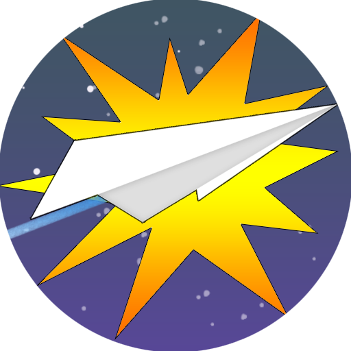Paper Plane APK MOD (Unlimited Money) 0.3