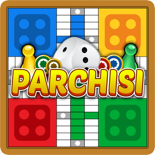 Parchisi Superstar – Parcheesi Dice Board Game  APK MOD (Unlimited Money) 1.5