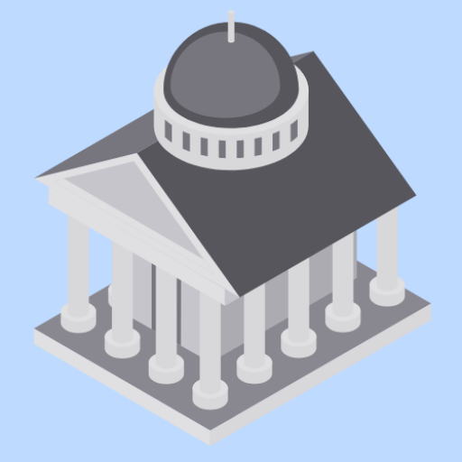 Parliament Tycoon Lite APK MOD (Unlimited Money) 1.2.37