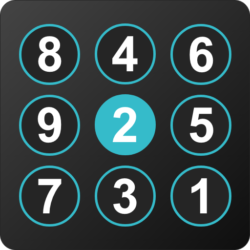 Perplexed – Math Puzzle Game APK MOD (Unlimited Money) 1.2.7
