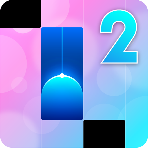 Piano Music Tiles 2 – Free Music Games APK MOD (Unlimited Money) 2.4.1