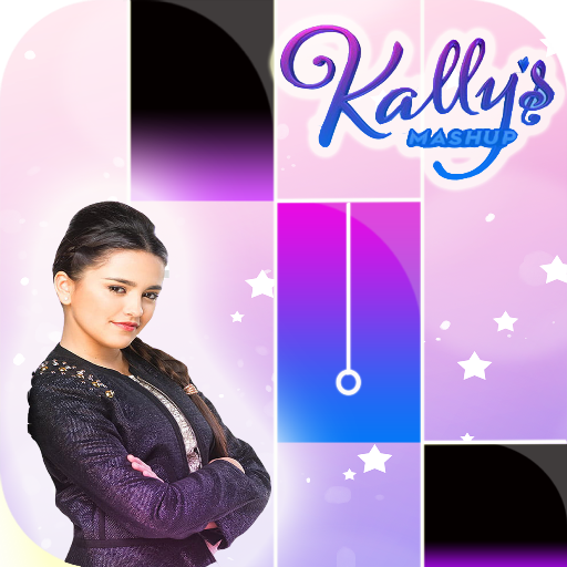 Piano Tiles Kally's Mashup 2020 APK MOD (Unlimited Money) 5.0