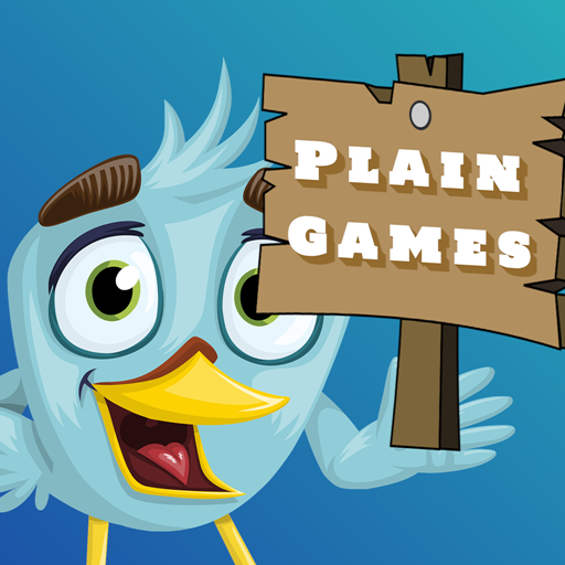 Plain Games – Free Word Games for Friends – No Ads APK MOD (Unlimited Money) 2.2.1