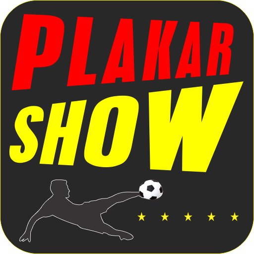 Plakar Show APK MOD (Unlimited Money) 10.0.5