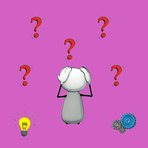 Play free riddle games and associations APK MOD (Unlimited Money) 1.0