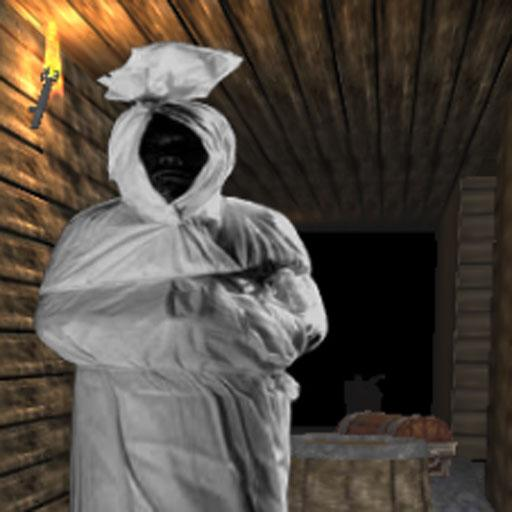 Pocong The Real Indonesian Horror APK MOD (Unlimited Money) 3.0