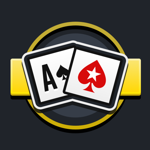 Poker Dojo APK MOD (Unlimited Money) 1.6.549