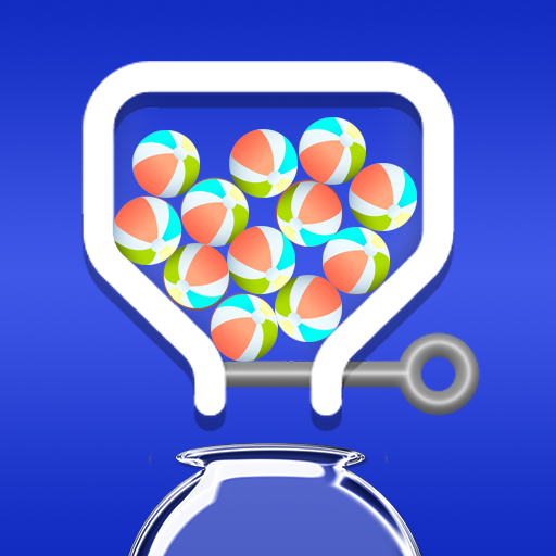 Pull The Pin – Drop The Balls  APK MOD (Unlimited Money) 1.10