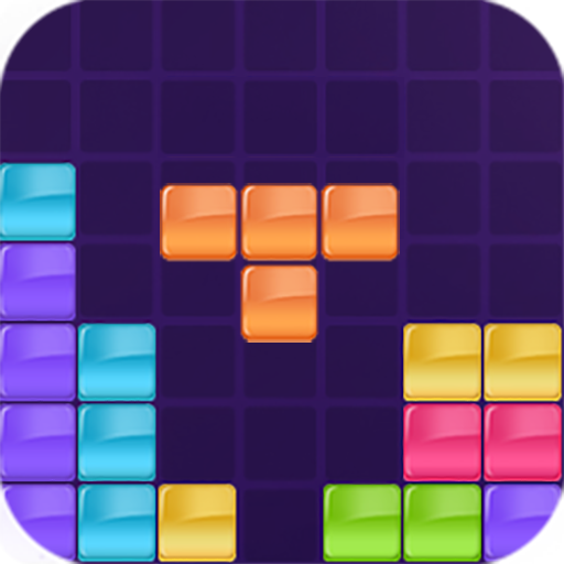 Puzzle Master APK MOD (Unlimited Money) 1.0.1