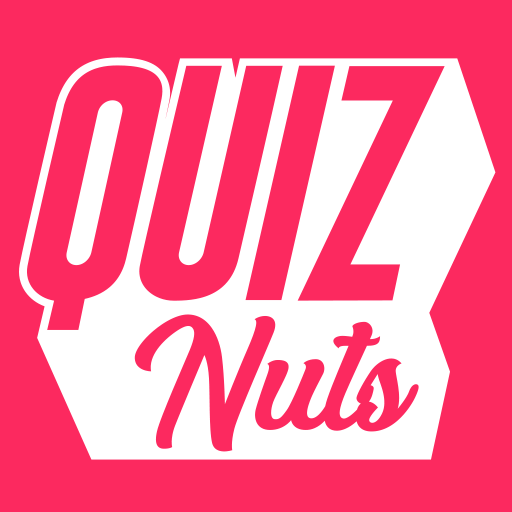 Quiz Nuts – The free Pub Quiz to win real prizes APK MOD (Unlimited Money) 2.9