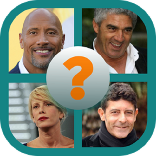Quiz Personaggi Famosi APK MOD (Unlimited Money) 8.2.1z