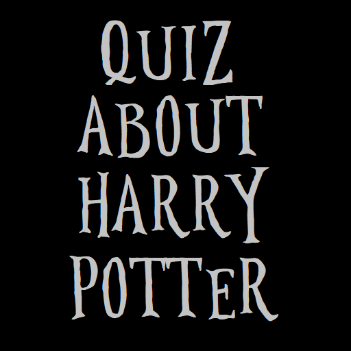 Quiz about the World of Harry Potter APK MOD (Unlimited Money) 1.0