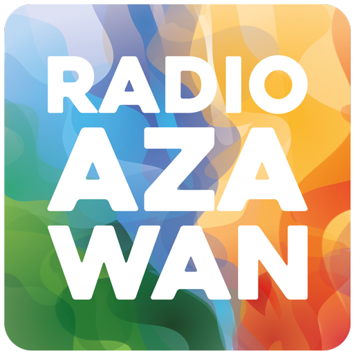 RADIO AZAWAN – PLAYER APK MOD (Unlimited Money) 2.2.2