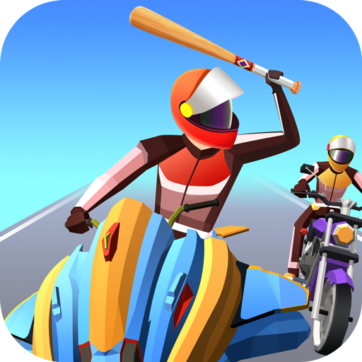 Racing Smash 3D APK MOD (Unlimited Money) 1.0.15
