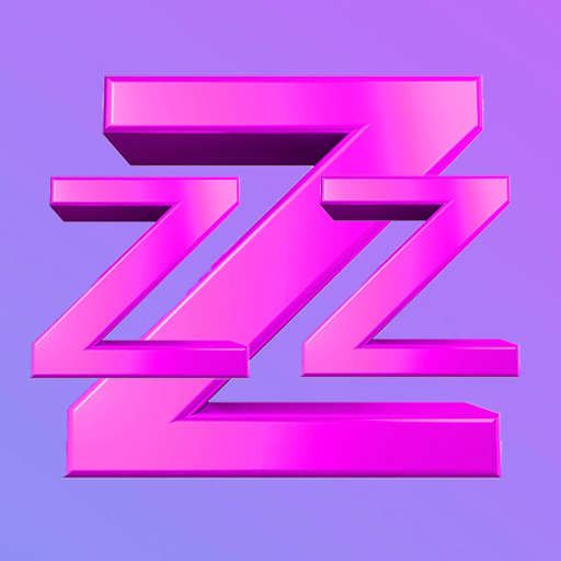 RazZzaR – 3D game, camera masks, voice changer APK MOD (Unlimited Money) 2.2